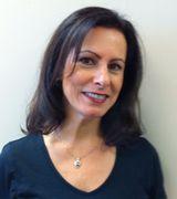 Teri Idarola-Harley, Real Estate Agent in Brick, NJ