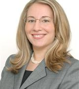 Catherine Me…, Real Estate Pro in East Fishkill, NY