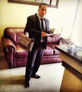 Diego Malibu…, Real Estate Pro in RANCHO CUCAMONGA, CA