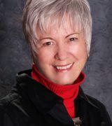 Deb Wallace, Agent in Santa Rosa, CA