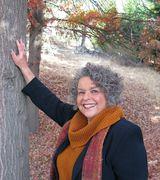 Nancy Granbe…, Real Estate Pro in Walnut Creek, CA