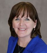 Jammie Trapp, Agent in Johnson Creek, WI