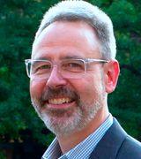 Steven Rosnow, Real Estate Agent in Saint Paul, MN