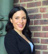 Heidi Logan, Real Estate Pro in Philadelphia, PA