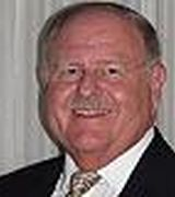 Del Hickman, Agent in Bonsall, CA