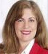 Pennie Arnes…, Real Estate Pro in Davie, FL