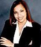 Natalie Hightower, Agent in Indianapolis, IN