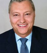 Michael Maier, Real Estate Agent in Chicago, IL