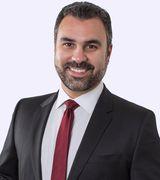 Joseph Baglio, Real Estate Pro in Brooklyn, NY