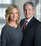 Jesse & Peggy…, Real Estate Pro in Norman, OK