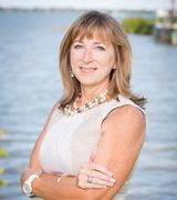 Paula Zima, Real Estate Pro in Palm Bay, FL