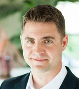 Jeff Josephsen, Real Estate Agent in Kirkland, WA