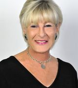 Judy Jones, Real Estate Agent in SCOTTSDALE, AZ