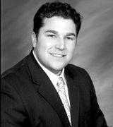 Brad Adams, Real Estate Agent in Lake Elmo MN  55042, MN