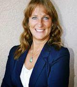 Bobbie Johnson, Real Estate Agent in Corona, CA