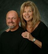 Terry and Jim…, Real Estate Pro in Navarre, FL