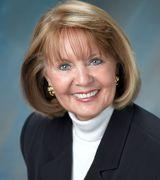 Sharon Edwar…, Real Estate Pro in Alexandria, VA
