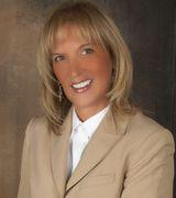 Kathy Wynn, Real Estate Pro in Staten Island, NY