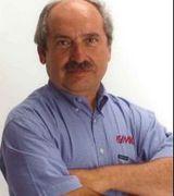 Joseph Coppo…, Real Estate Pro in Collegeville, PA