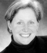 Elizabeth Voris, Real Estate Agent in Winnetka, IL