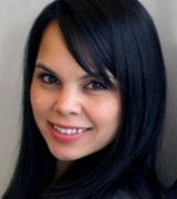 Marta Roman, Real Estate Agent in Philadelphia, PA