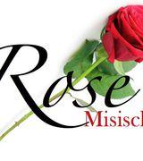 Rose Misischia, Agent in Agawam, MA
