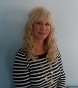 Alison Fortn…, Real Estate Pro in Morro Bay, CA