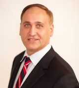 blaise puntu…, Real Estate Pro in new york, NY