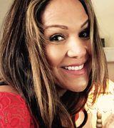 Maria Vine & Associates, Agent in ventura, CA