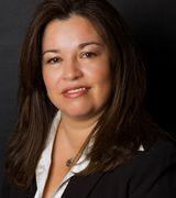 Barbara Marsh, Agent in San Antonio, TX