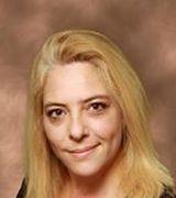 Kristine Erickson, Agent in Taunton, MA