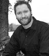 Mike Yerxa, Real Estate Agent in Faribault, MN