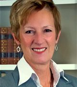 Rachel Thompson, Agent in South Bend, IN