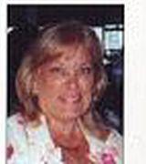 Barbara Santoli, Agent in East Setauket, NY
