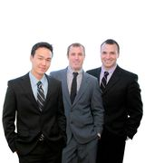 Atlantic Team, Real Estate Pro in East Hampton, NY