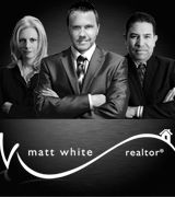 Matt White, Real Estate Pro in prescott, AZ