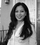 Tracy Palma, Real Estate Agent in Berkeley, CA