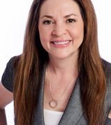 Sandra Glaser, Real Estate Pro in East Norwich, NY