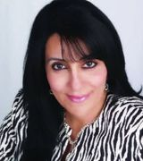 Shyda Hussain, Real Estate Pro in Houston, TX