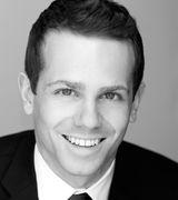 Zak Herman, Real Estate Agent in Chicago, IL