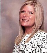 Sandra Gill, Agent in Cordova, TN