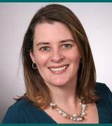 Alexandra Mc…, Real Estate Pro in Annapolis, MD