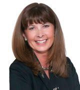 Cindy Metz, Real Estate Agent in Scottsdale, AZ
