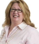 Sandy Fehrs, Agent in Southington, CT