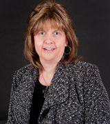 Profile picture for Lynn Nichols