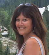 Kimberly Rose, Agent in Crested Butte, CO