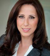 Profile picture for Monique El-Khoury