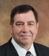 Dean McMillin, Real Estate Pro in Centerville, MA