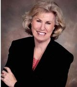 Carla Elliott, Real Estate Pro in Huntington Beach, CA