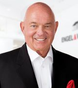 John M Veytia, Real Estate Agent in Laguna Beach, CA